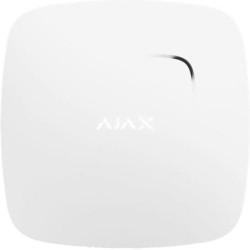 EI600MRF RadioLink-Moduuli
